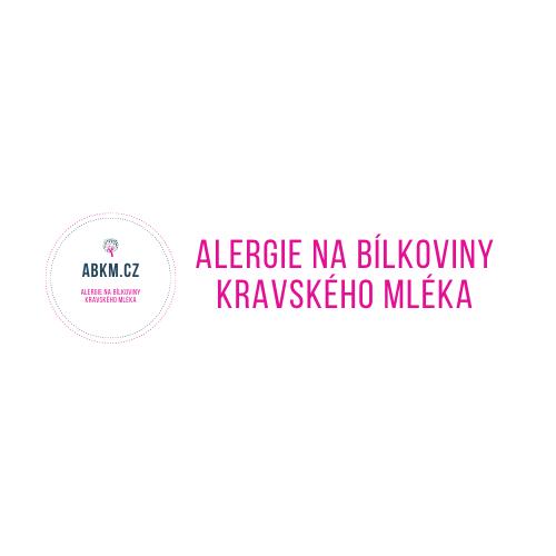 ABKM.cz