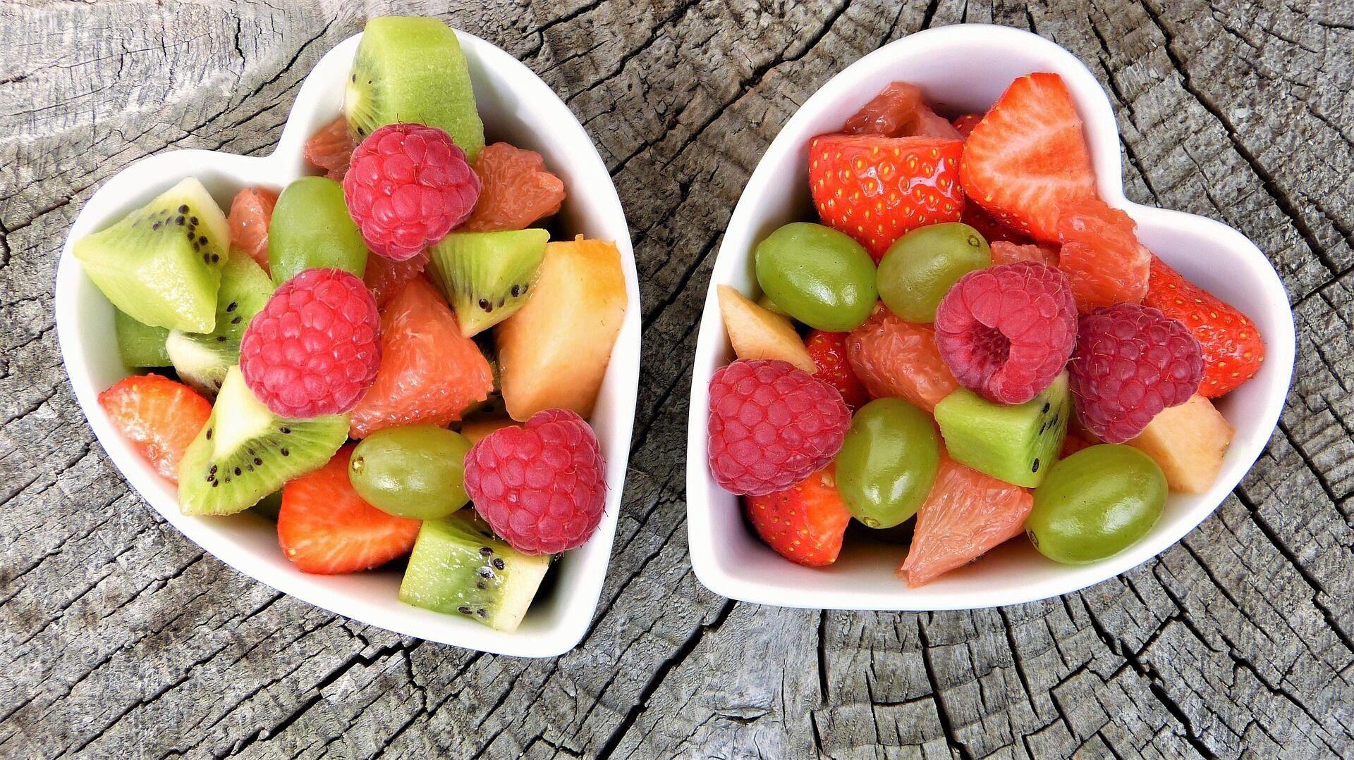 Eliminační dieta